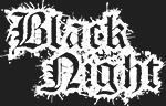 BlackNightL