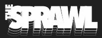 thesrpawl-l